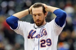ike-davis-struggling-for-mets