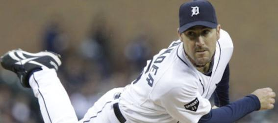 justin-verlander-with-no-hitter-for-detroit-tigers