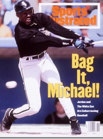 michael-jordan-baseball-cover-si