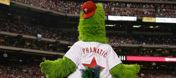 phillie-phanatic-mascot-philadelphia-phillies