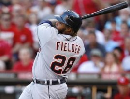 prince-fielder-detroit-tigers