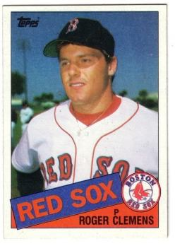 roger-clemens-rookie-card