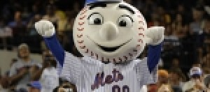 mr-met-new-york-mets-mascot