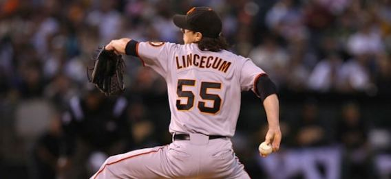 tim-lincecum-san-francisco-giants