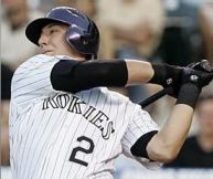 troy-tulowitzki-colorado-rockies