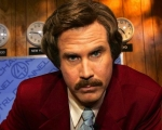 ron-burgundy-returns-in-anchorman-2