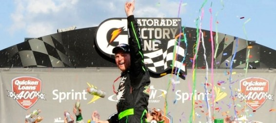 dale-earnhardt-jr-celebrates-his-first-victory-in-four-years
