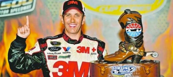 greg-biffle-wins-in-texas-2012