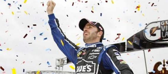 jimmie-johnson-celebrates-his-nascar-chase-victory