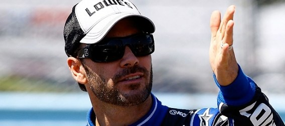 jimmie-johnson-sits-on-top-of-the-sprint-cup-standings