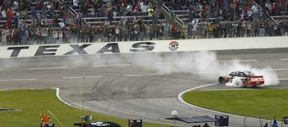 tony-stewart-celebrates-nascar-victory-in-texas