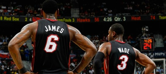 lebron-james-dwyane-wade-miami-heat