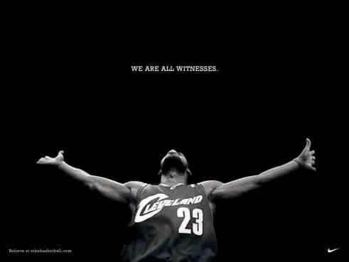 we-are-all-witnesses-lebron-james-nike-ad