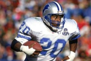 barry-sanders-former-detroit-lions-running-back