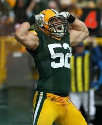 clay-matthews-green-bay-packers