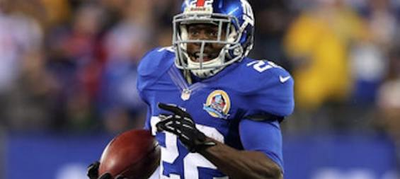 david-wilson-runs-for-new-york-giants