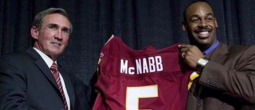 donovan-mcnabb-press-conference-washington-redskins