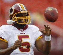 donovan-mcnabb-washington-redskins