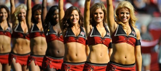 hot-nfl-cheerleaders-tampa-bay-buccaneers