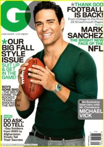 mark-sanchez-gq-cover