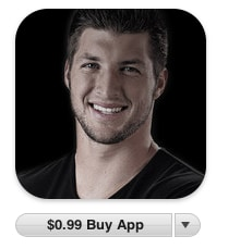 tebow-app-image-itunes