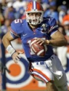 tim-tebow-rushes-for-first-down-nfl-draft-florida