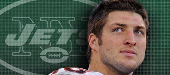 tim-tebow-new-york-jets-quarterback