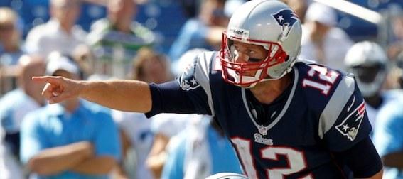 tom-brady-pointing