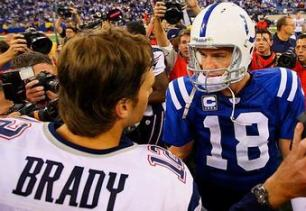 tom-brady-vs-peyton-manning