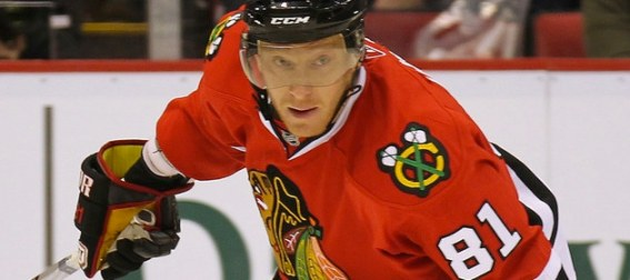 marian-hossa-chicago-blackhawks