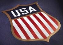 team-usa-hockey-crest
