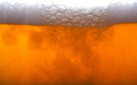 beer-suds