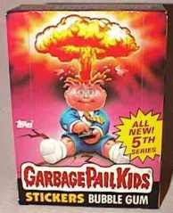 garbage-pail-kids-box