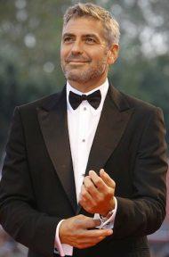 george-clooney-in-tuxedo