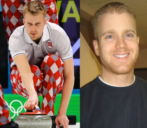 kp-curling-norway-olympics-comparison-lookalike