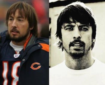 kyle-orton-dave-grohl