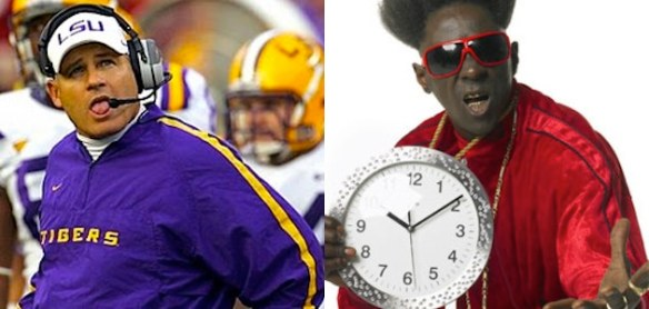 les-miles-flava-flav-les-needs-his-clock