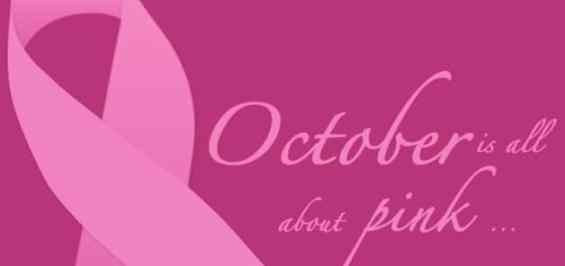 national-breast-cancer-awareness-month