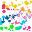 splattered-paint2