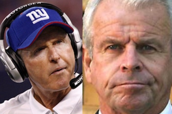 tom-coughlin-william-devane