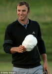 dustin-johnson-falls-apart-at-pebble-beach
