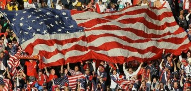 americans-celebrate-usa-soccer-at-2010-world-cup