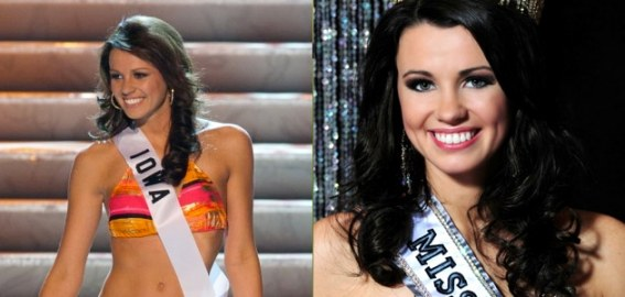 miss-iowa-katherine-connors-2