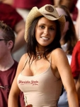 jenn-sterger-florida-state-crowd