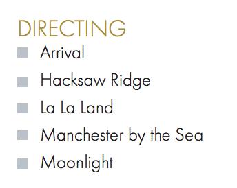2017-oscars-directing