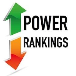 TWHS-power-rankings