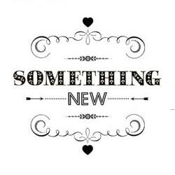 TWHS-something-new