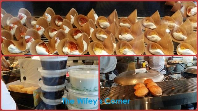 chat thai_dessert