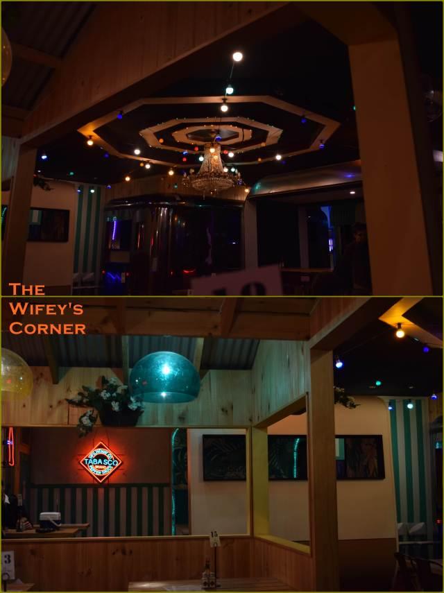 grand-trailer-park-taverna3