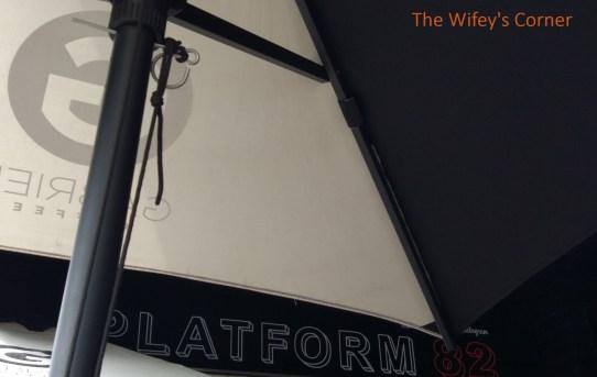 Platform 82